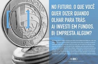 futuro_al